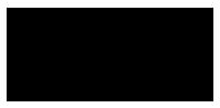 Logo-RION
