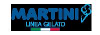 Martini-Gelato