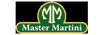 Master-Martini-1