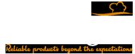 logo mastergel white